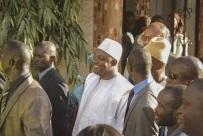 Gambia: prezydent nie ustępuje