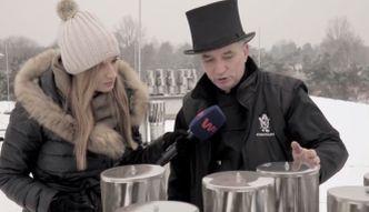 Sezon grzewczy w pełni - czy Polacy popełniają tu jakieś błędy?