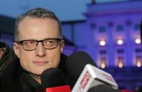 Marek Magierowski: warto przyciągać Białoruś do Zachodu