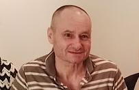 Uratowano Polaka porwanego w Syrii. Leszek Panek na wolności