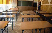 Samobójstwo ucznia. Nauczycielka usłyszała zarzuty
