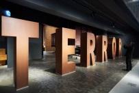 Muzeum II Wojny Światowej jednak zostanie połączone z Muzeum Westerplatte