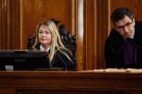 """Amber Gold: KRS zbada sprawę sędzi po publikacji """"Newsweeka"""""""