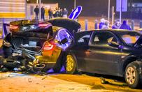 Szydło o wypadku szefa MON: wszystkich obowiązują te same przepisy