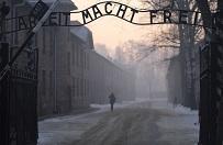 Ambasada RP interweniuje ws. publikacji BBC o współudziale Polaków w Holokauście