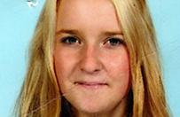 Policja szuka zaginionej 17-latki z Opola. Apel o pomoc