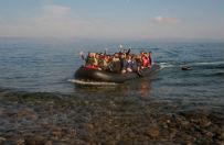 Malezja. Uratowano 25 osób z zaginionej łodzi