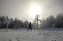 SSW grozi nam długą i chłodną zimą