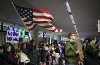 Antyimigracyjny dekret Donalda Trumpa nie tylko szkodliwy dla USA, ale kompletnie nieefektywny