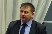 Nadzwyczajne posiedzenie Krajowej Rady Sądownictwa: reforma KRS niezgodna z konstytucją