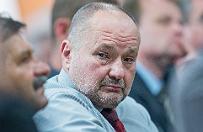 Maciej Łopiński szefem rady nadzorczej Telewizji Polskiej