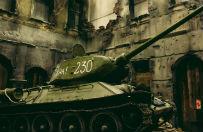 Kto będzie nowym dyrektorem Muzeum II Wojny Światowej?