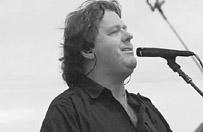 Nie żyje John Wetton, muzyk m.in. King Crimson, Asia