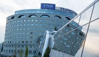 Nowy abonament RTV. Zmiany w projekcie ustawy