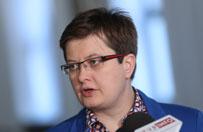 Katarzyna Lubnauer: Nowoczesna oczekuje dymisji prezesa TVP Jacka Kurskiego