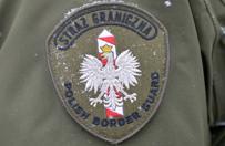 Tragedia w Cisnej. Zwłoki b. funkcjonariusza SG z czterema ranami postrzałowymi