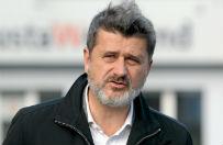 Janusz Palikot spekuluje na temat zdrowia Jarosława Kaczyńskiego