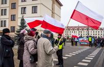 CBOS: ponad połowa Polaków niezadowolonych ze sposobu funkcjonowania demokracji w naszym kraju