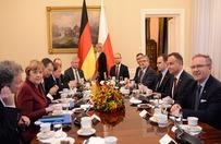 Szczerski: partnerskie relacje z Warszawą są dla Berlina ważne