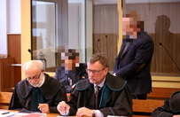 Będzie nowy sędzia w sprawie śmierci ojca Ziobry?
