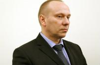 Były szef SKW o zarzutach MON: nieprawdziwe. Sprawa trafi do sądu