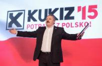 Obnażamy hipokryzję Marka Jakubiaka z Kukiz '15. Chciał zlikwidować Urzędy Pracy, a jego firmy biorą z nich pieniądze