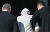 Etyk dla WP o pedofilii w Kościele: ten dramat dopiero się rozpoczyna