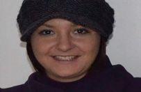 """""""Znalazła się!"""". Internauci w trzy dni pomogli w odszukaniu biologicznej siostry Agnieszki"""