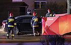 Wypadek Beaty Szydło. Kierowca seicento usłyszał zarzuty, nie przyznał się