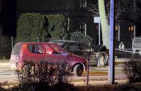 #dzieńdobryWP Mocne słowa publicysty o wypadku z udziałem Beaty Szydło