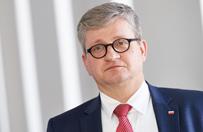 Szef BBN Paweł Soloch: zmiany w BOR przygotowywane są od dłuższego czasu