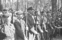 Dziś 75 rocznica powstania Armii Krajowej