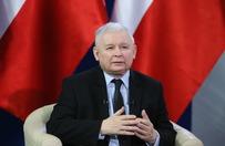 """""""FT"""": Kaczyński powiedział Merkel, że Donald Tusk może być ścigany ENA. Jest odpowiedź szefa Rady Europejskiej"""