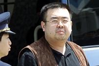 Zabójstwo Kim Dzong Nama: Malezja chce przesłuchać dyplomatę z Korei Północnej