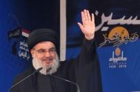 Lider Hezbollahu o Donaldzie Trumpie: idiota mieszka w Białym Domu