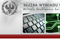 Odwołano wiceszefa Służby Wywiadu Wojskowego płk. Pawła Kacprzaka? Macierewicz nie komentuje