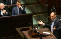"""Paweł Kukiz dyscyplinuje posłów i wprowadza """"deklarację lojalności""""? Nawet w tej sprawie Kukiz '15 ma różne wersje"""
