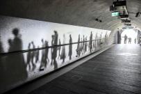 Muzeum Katyńskie w finale konkursu Miesa van der Rohe