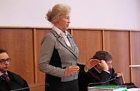 Matka Zbigniewa Ziobry: mam żal do Zbyszka