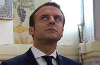 Kandydat na prezydenta Francji: w wybory ingeruje Kreml
