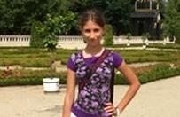 Gdzie jest 12-latka? Akcja poszukiwawcza w Rzeszowie