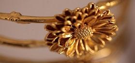 Pomysł na biznes: Biżuteria z roślin