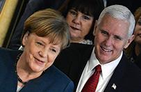 Ważna deklaracja wiceprezydenta USA ws. NATO