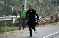 Filipiny. Katolicy przeciw pozasądowym zabójstwom