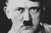 We Włoszech odwołano faszystowski bal