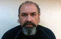 """Policja opublikowała list gończy za """"Hossem"""""""