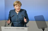 Szwajcarski dziennik: zaufajmy Merkel