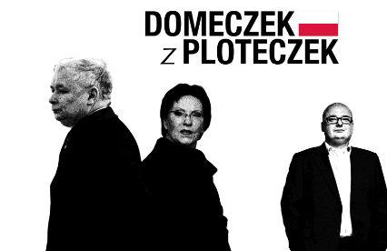 Pągowski Wirtualnie