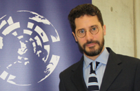 Włoski urząd oskarżany o finansowanie klubów erotycznych