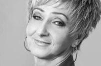 Lidia Śmigowska z partii .Nowoczesna zginęła w wypadku